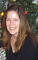 Alison Otto