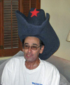 John_big_hat_edited_edited1