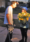 John_me_flowers_pic2_edited_3